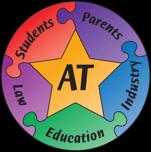 ATSTAR Logo