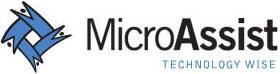 MicroAssist Logo