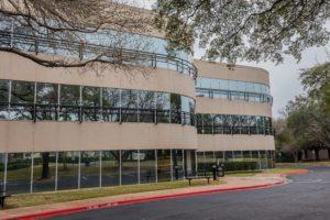 Building located at 1033 La Posada Dr #372, Austin, TX 78752